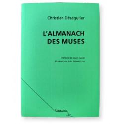 L'Almanach des Muses