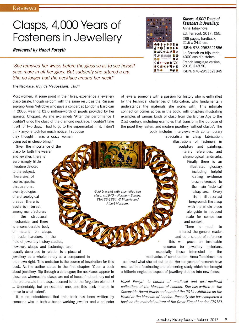 http://www.editions-terracol.com/img/cms/Jewellery History Today Clasp book Anna Tabakhova review