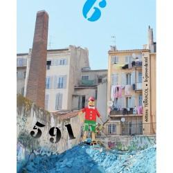 Revue 591 N°6