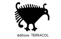 Boutique Editions Terracol  contact@editions-terracol.fr